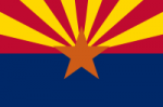 The Next Arizona Governor Is…