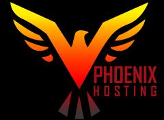 Phoenix Hosting